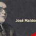 """José Maldonado: """"La República no es una utopía"""""""