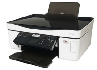 Download Printer Driver Dell P513w