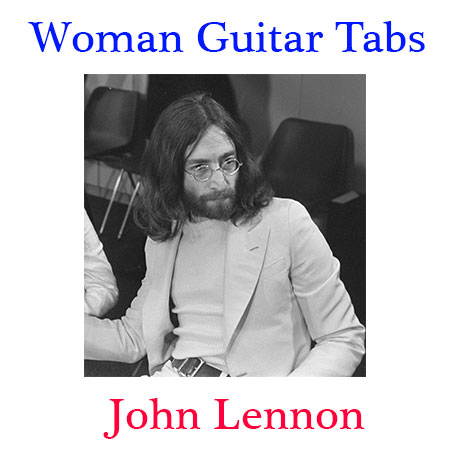 Woman Tabs John Lennon - How To play Woman Chords On Acoustic Guitar,John Lennon - Woman  Guitar Tabs Chords,Woman john lennon lyrics,john lennon stand by me,john lennon Woman  songs,john lennon Woman  chords,john lennon Woman meaning,Woman  john lennon 1988,john lennon Woman  john lennon,youtube john lennon Woman album,john lennon songs,john lennon wife,Woman john lennon and yoko,john lennon beatles,john lennon children,john lennon biography,john lennon wiki,john lennon age,Woman chords ukulele,john lennon chords,john lennon imagine chords piano,imagine chords easy,imagine chords in g,Woman chords ariana,Woman chords pdf,Woman  chords ariana grande,learn to play Woman john lennon guitar,Woman john lennon guitar for beginners,Woman john lennon guitar lessons for beginners learn guitar ,imagine john lennon  guitar classes ,guitar lessons near me,Woman john lennon acoustic guitar for beginners bass guitar lessons,Woman john lennon guitar tutorial ,electric guitar lessons best way to learn guitar,Woman john lennon,guitar lessons for kids acoustic guitar lessons guitar instructor guitar Woman,basics guitar course guitar school blues guitar lessons,acoustic guitar lessons for beginners guitar teacher piano lessons for kids classical guitar lessons guitar instruction learn Woman guitar chords guitar classes near me best guitar lessons easiest way to learn Woman john lennon guitar best guitar for beginners,electric guitar for beginners basic guitar lessons learn to play acoustic guitar learn to play electric guitar guitar teaching guitar teacher near me lead guitar lessons music lessons for kids guitar lessons for beginners near ,fingerstyle guitar lessons flamenco guitar lessons learn electric guitar guitar chords for beginners learn blues guitar,guitar exercises fastest way to learn guitar best way to learn to play guitar private guitar lessons ,learn imagine john lennon acoustic guitar, how to teach guitar music classes learn guitar for beginner singing lessons for kids spanish guitar lessons easy guitar lessons,bass lessons adult guitar lessons drum lessons for kids how to play imagine john lennon guitar electric guitar lesson left handed guitar lessons