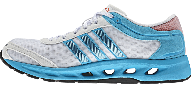 save up to 80% 2018 shoes on feet shots of Adidas Climacool Solution - Sepatu Adidas