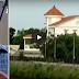 WATCH: Duterte Ibinunyag Kung Saan Galing Ang Mansion ni Mabilog