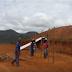 Piatã/BA: Nova escola começou a ser construída, um investimento de 4 milhões