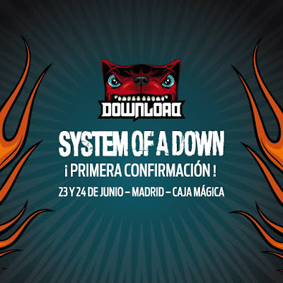 http://downloadfestival.es/