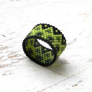 купить кольцо в подарок россия интернет магазин украшений ручной работы