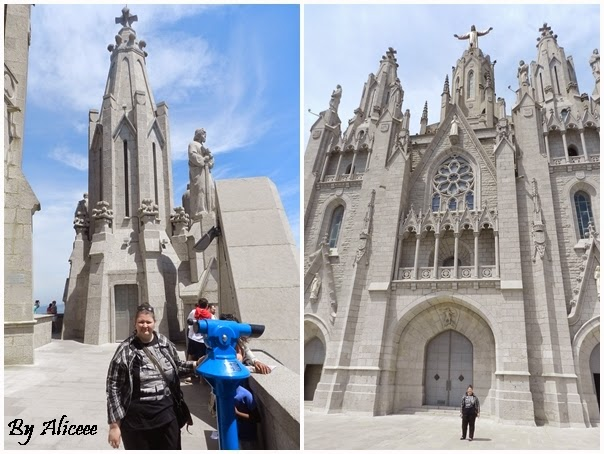 biserica-tibidabo-barcelona-spania