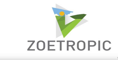 Zoetropic – Photo in motion Apk for Android