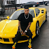 MPNAIJA MUSIC:Tyga Ft Lil Wayne – Act Ghetto