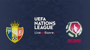 Prediksi UEFA Nations League Belarus vs Moldova 16 Oktober 2018 Pukul 01.45 WIB