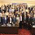 Международная школа публичной дипломатии 2018-2 (29 ноября по 1 декабря)