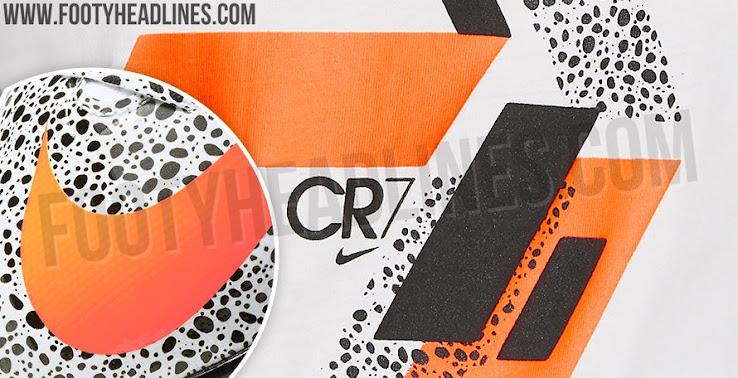 Nike mercurial cr7 niño 64% descuento sewhitman.ed.cr