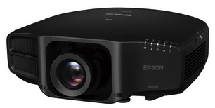 Epson Pro G7905U Projector Firmware Free Download
