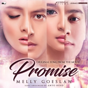 ost-promise-mp3