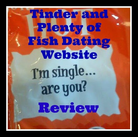 Laughing fish website for dating