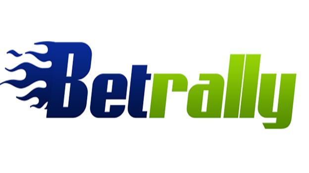 Betrally – обзор онлайн букмекерской конторы Бетралли