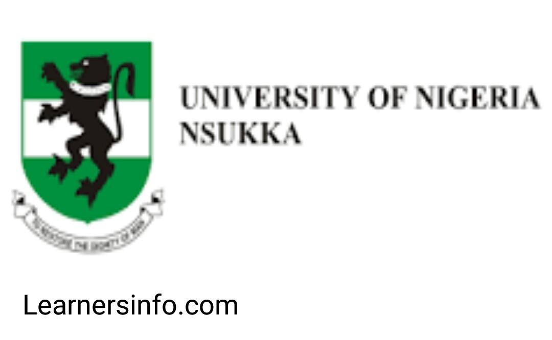 TOP 99 UNIVERSITIES IN NIGERIA BY WEBOMETRICKS.INFO