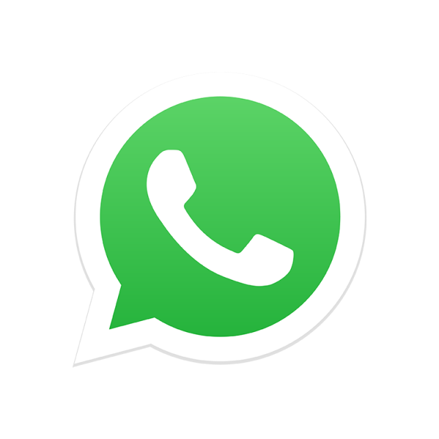 For Any Quiry WhatsApp Us