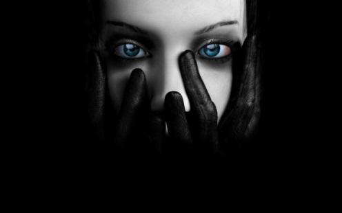 20 Diversion Tactics Highly Manipulative Narcissists, Sociopaths And