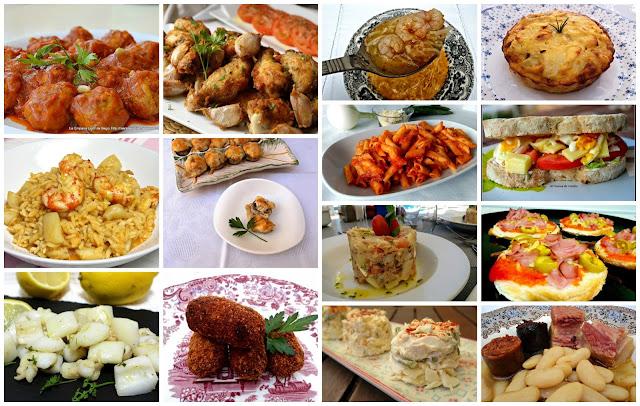 menu-semanal-todas