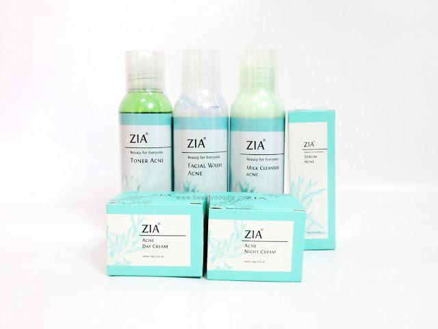 zia-skin-care