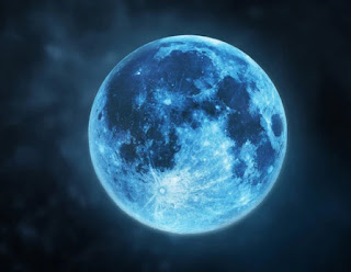blue moon 2018 denai borneo