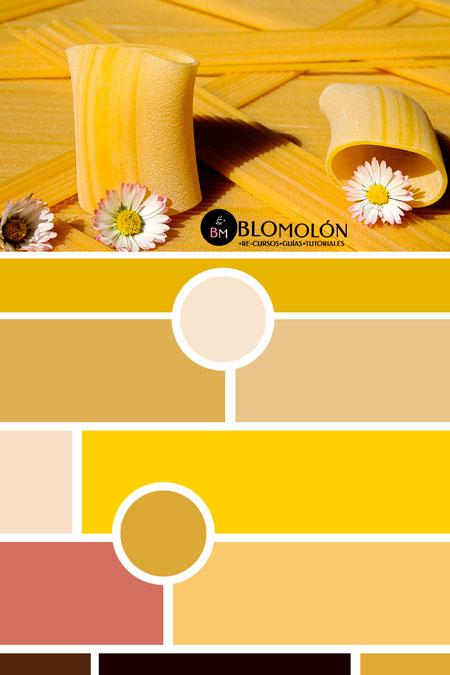 moodboard_colores_1