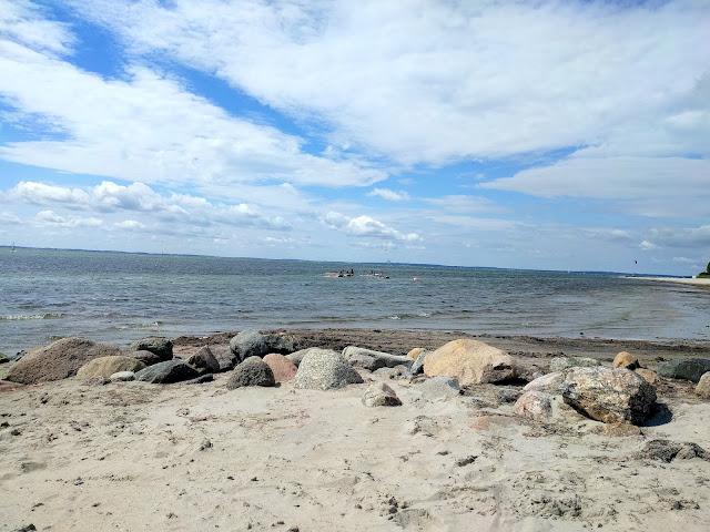 Familienhotel Strandkind Urlaub mit Kindern