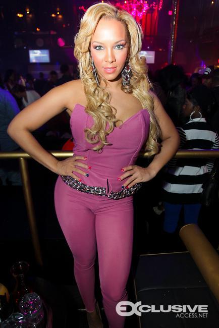 Love And Hip Hop News  Kimbella s New Hair  Plus Sneak Peek At The    Kimbella Hair
