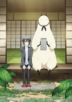 Jingai-san no Yome Episode 1-12 Subtitle Indonesia [Batch]