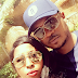 Shina Peller and his Wife celebrate 11th wedding anniversary