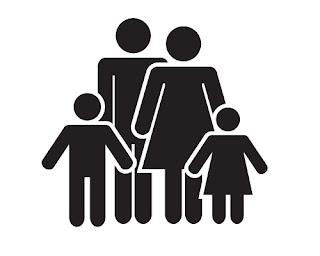 Medical Card Keluarga AIA Public Takaful Malaysia