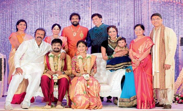 lakshmi-manchu-family-mohanbabu-manchu-vishnu-mano