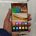 Huawei Mate 8 Price in the Philippines is Php 32,990, Release Date is on March 5, 2016