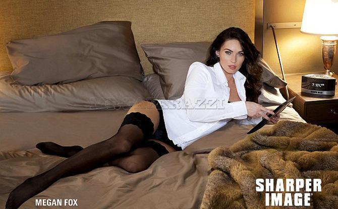 Celebrity stocking sex photos