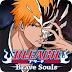 Bleach Brave Souls 4.5.1 MOD APK