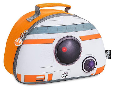 BB-8 Lunch Tote