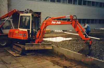 Kuvahaun tulos haulle pel job ls 2000