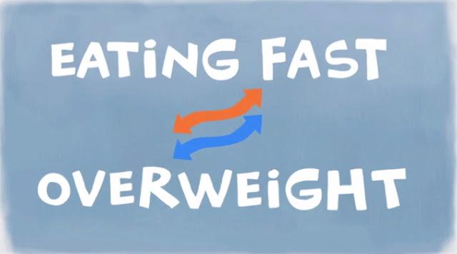 Sedang Diet? Garpu Ini Akan Bantu Jaga Pola Makan Kamu