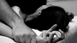 Tercyduk!!! Dua Pelajar Putri Sedang Melayani Pria Hidung Belang