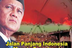 (Ebook) Detik-detik yang Menentukan - Bacharuddin Jusuf Habibie