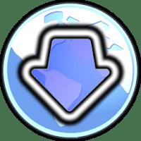 Bulk Image Downloader Icon