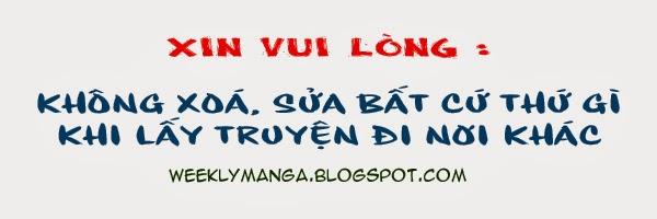 Shaman King [Vua pháp thuật] chap 157 trang 20
