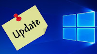 Limitare il traffico rete di Windows Update