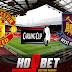 Prediksi Bola Terbaru - Prediksi Manchester United vs West Ham 1 Desember 2016