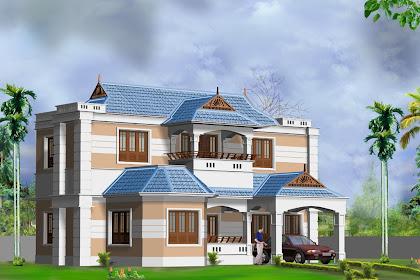 modern elevation design of residential buildings house map, elevation, exterior, house design
