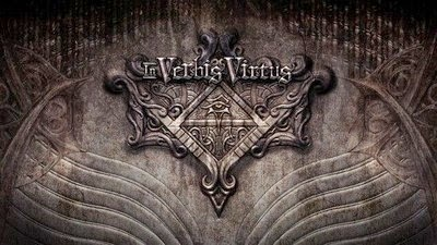 Gamegokil.com : In Verbis Virtus [Game Wizard] Free Download Single Link
