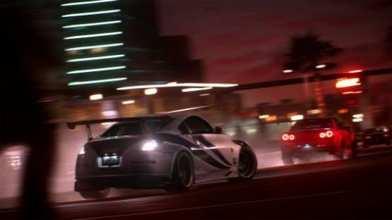 Download Need for Speed Payback game for pc highly compressed