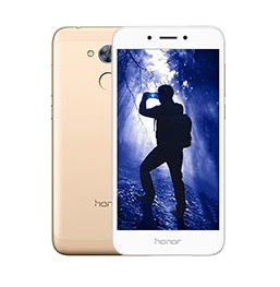 Huawei Honor 6A price in Bangladesh with full specification, review, feature