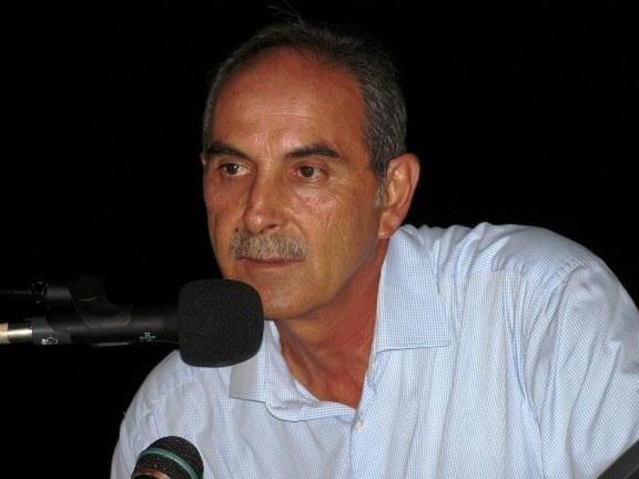 Δ. Σφυρής: Θα βρεθεί χώρος με ενοίκιο 500€  ή ο Δήμος θα στεγάσει το ΙΚΑ Κρανιδίου