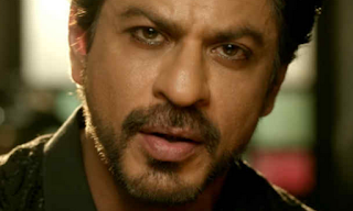 Raees-Tease-First-Look-Trailer-Release-Date