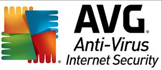 Download Antivirus AVG Free Edition for x86 Terbaru
